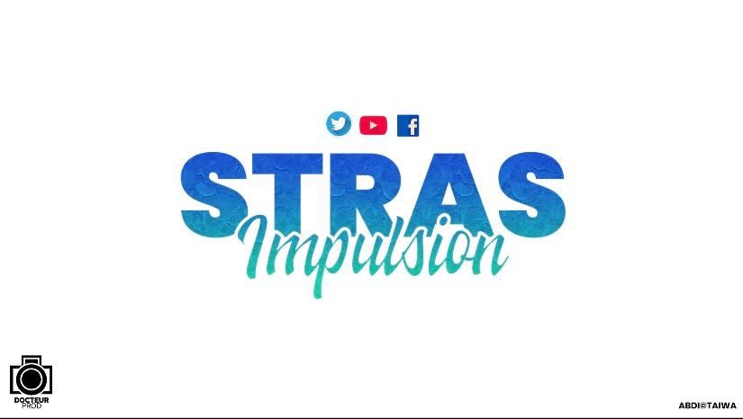 strasimpulsion