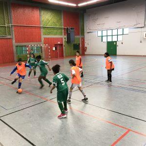 Tournoi-Futsal-Association-AMI-Hautepierre-7