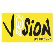 Vision Jeunesse